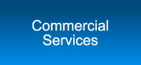 Commercial Electricians Inverclyde