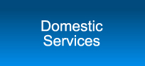 Domestic Electricians Irvine
