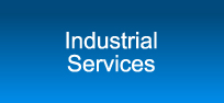 Industrial Electricians Glasgow